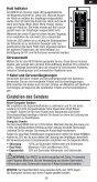 Anleitung - Horizon Hobby - Page 5