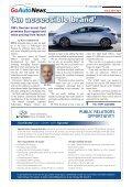 GoAutoNews - Page 4