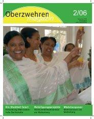 ObOberzwehren - Frauentreff Brückenhof