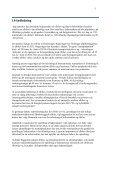 Redegørelse om rammebetingelser for opstilling af ladestationer til ... - Page 4