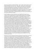 Peter Frömmig Ein schwäbischer Fremdling oder ... - Forum Allmende - Page 3