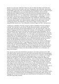 Peter Frömmig Ein schwäbischer Fremdling oder ... - Forum Allmende - Page 4
