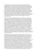 Peter Frömmig Ein schwäbischer Fremdling oder ... - Forum Allmende - Page 5
