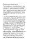 Peter Frömmig Ein schwäbischer Fremdling oder ... - Forum Allmende - Page 6