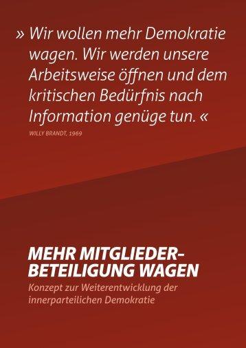 2012-10-23-mehr-mitgliederbeteiligung-wagen