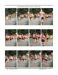Striding Along - Gate City Striders - Page 4