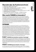 Marine-Verstärker - Fusion - Seite 3