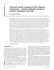 PDF (101 K) - NRC Research Press