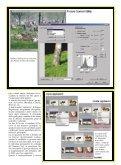 Nikon Capture NX2: il concentrato digitale - Fotografia.it - Page 4