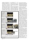 Nikon Capture NX2: il concentrato digitale - Fotografia.it - Page 7