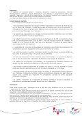 SYNTHESE DE L'ETUDE MARCHE ALLEMAND - Page 3