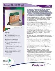 Emerald QE-256/30 AAA (922071.0Bytes) - Fujifilm USA