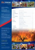 Download PDF: Issue 49 - New Zealand Fire Service - Page 2