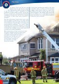 Download PDF: Issue 49 - New Zealand Fire Service - Page 4