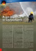 Download PDF: Issue 49 - New Zealand Fire Service - Page 6