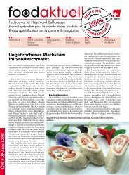 Def-GzD_foodaktuell 17 - Foodaktuell.ch