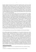 1 Friedrich Kümmel JEAN-JAQUES ROUSSEAU (1712 – 1778 ... - Page 7