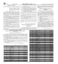 1 Assinado em 08/06/2009 - Funasa