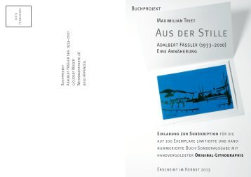 Flyer Lithographie.pdf