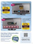 FINANÇAMENT GRATIS - Carrefour - Page 3