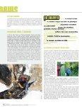 SPÉCIAL VERTIGES - Page 4