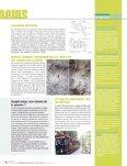 SPÉCIAL VERTIGES - Page 6