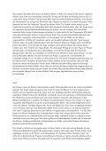 Kurt Badt 12 Monatsbilder vom Bodensee Januar Kurz vor oder kurz ... - Page 4