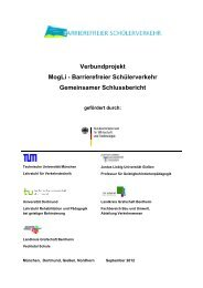 Download - Fakultät Rehabilitationswissenschaften - TU Dortmund