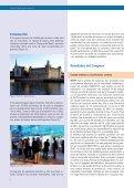 Quid Novi? Estocolmo 2010 - Gador SA - Page 3