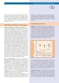 Quid Novi? Estocolmo 2010 - Gador SA - Page 6