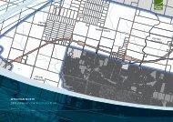 Wyndham North Development Contributions Plan - Growth Areas ...