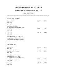FREISCHWIMMBAD Flattach Sommer 2011.pdf