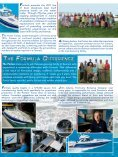 45 yacht specifications - Formula Boats - Page 3