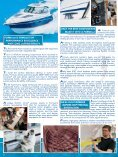 45 yacht specifications - Formula Boats - Page 4