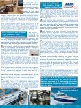 45 yacht specifications - Formula Boats - Page 5