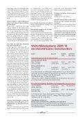 Die BärnerChanne zu Besuch bei Matthias Achtnich ... - GastroBern - Page 2