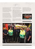 Fire + Rescue Issue 72 - New Zealand Fire Service - Page 7