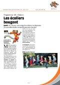 fit-4-future medienspiegel 2011 - Page 4