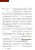 Forderungs Praktiker - Seite 6
