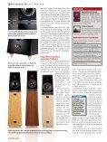 Verity Audio Leonore - Page 3