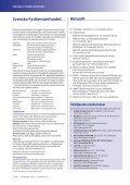 Fysikaktuellt September 2003, Kvinnor i fysik - Svenska ... - Page 2