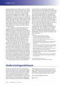 Fysikaktuellt September 2003, Kvinnor i fysik - Svenska ... - Page 4