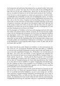Friedrich Kümmel Vorwort zur japanischen Übersetzung des Buches ... - Page 2