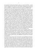 Friedrich Kümmel Vorwort zur japanischen Übersetzung des Buches ... - Page 3