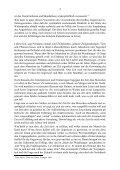 Friedrich Kümmel Vorwort zur japanischen Übersetzung des Buches ... - Page 4