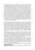 Friedrich Kümmel Vorwort zur japanischen Übersetzung des Buches ... - Page 5