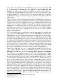 Friedrich Kümmel Vorwort zur japanischen Übersetzung des Buches ... - Page 6