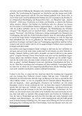 Friedrich Kümmel Vorwort zur japanischen Übersetzung des Buches ... - Page 7