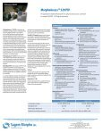 PIV Biometric Reader - Galaxy Control Systems - Page 2