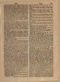 248 MAR MAR - Funcas - Page 2